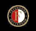 Logo_FEYENOOR.png