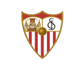 Logo_SEVILLA.png