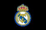 LOGO-REAL-MADRID.png