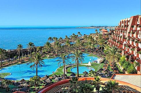 holiday-premium-resort-servicios-a63ce7d