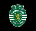 Logo_SPORTING.png
