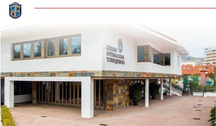 Banner-colegio.jpg