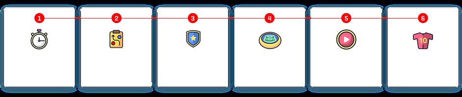 banner-pruebas1.png