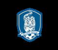 Logo_KOREA.png
