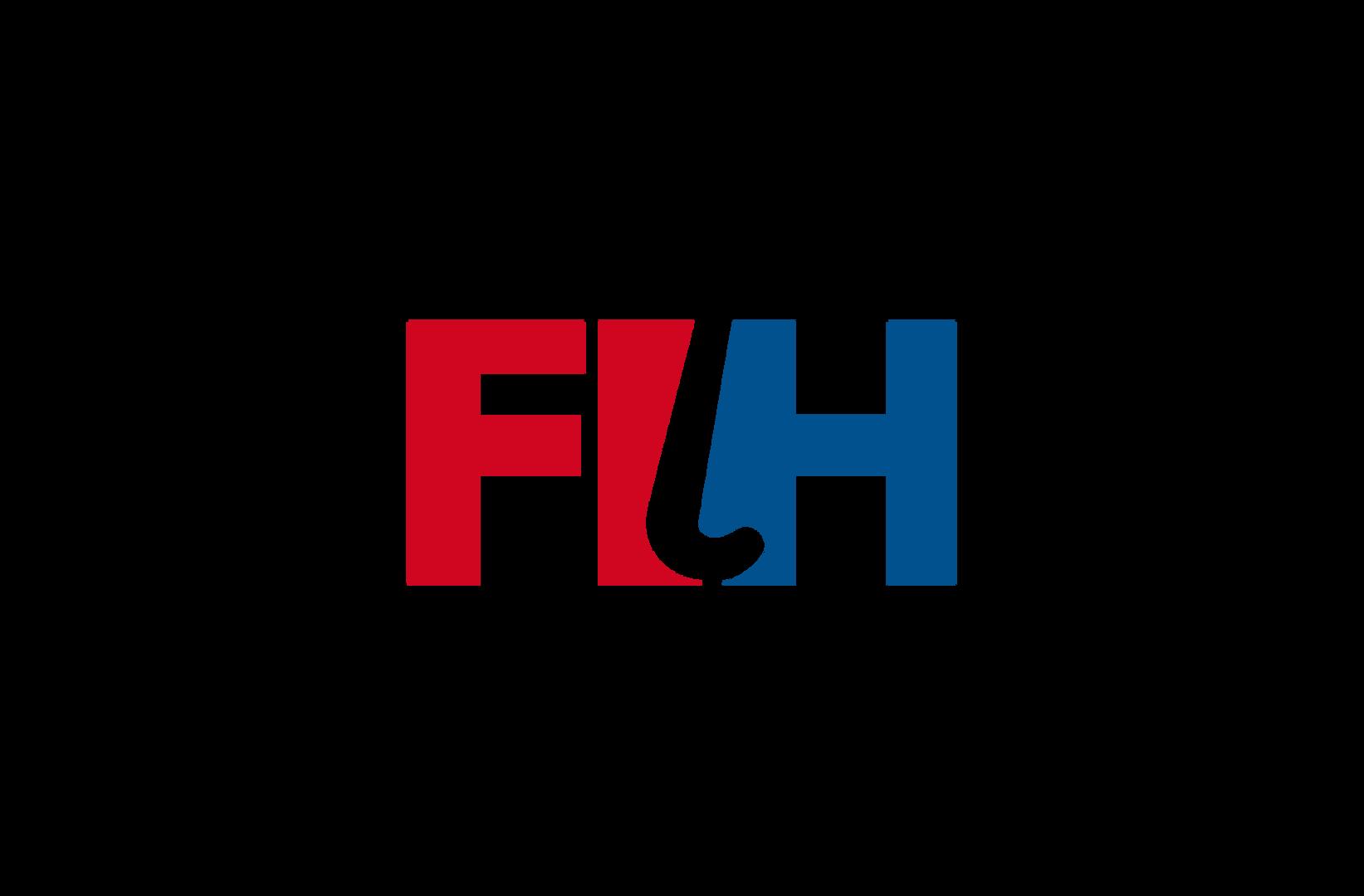 LOGO-FIH.png