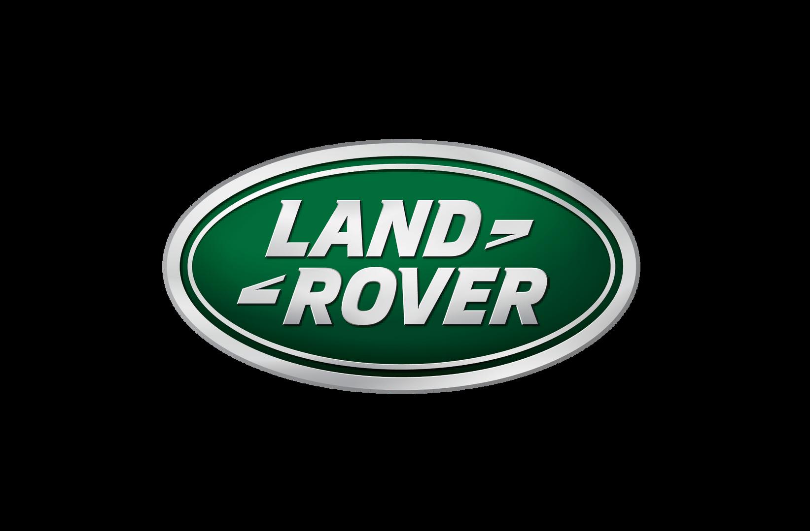 LOGO-LAND-ROVER.png