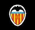 Logo_VALENCIA_EQUIPOS.png