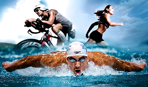 recupero-triathlon.png