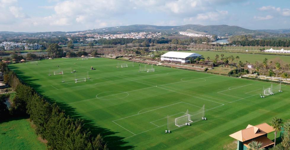 campo-de-futbol2.png
