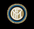Logo_INTER_EQUIPOS.png