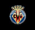 Logo_VILLARREAL.png