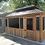 Thumbnail: Pavillons