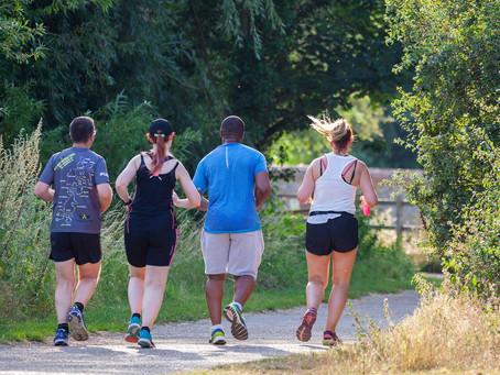 L'activité physique DOIT s'adapter à tous !