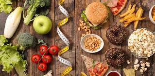 Pourquoi les aliments ultra-transformés vous font-ils grossir?