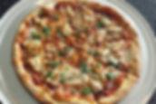 New York Style Pizza Ocala Fl
