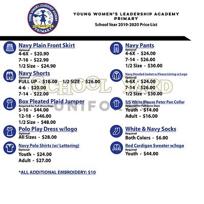 School Yard - YWLA - Primary List.png
