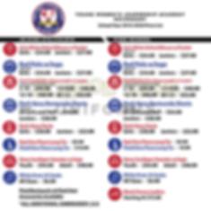 School Yard - YWLA - Secondary List.png