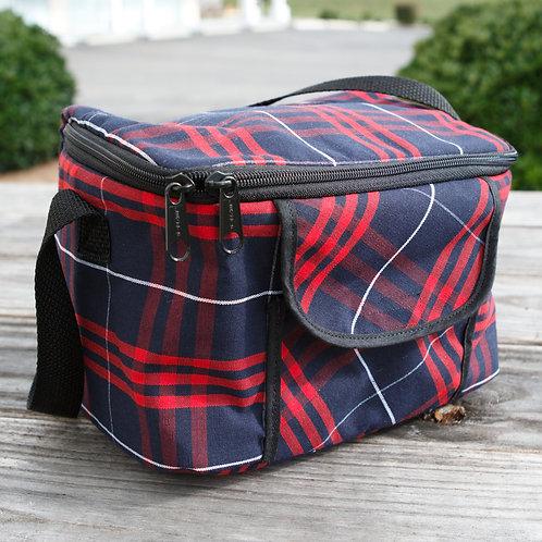 Lunchbox (YWLA)
