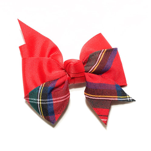 Small Bow for (St. Matthew)
