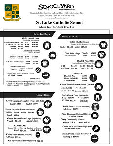 St Luke Price List 2019-2020.jpg