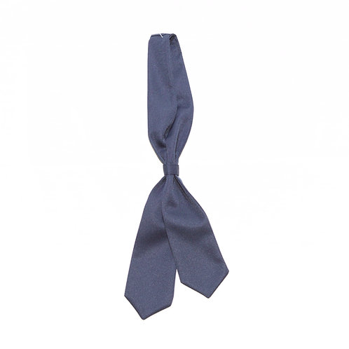 Girls' Tie with Loop