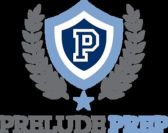 PRELUDE PREP - LOGO.png