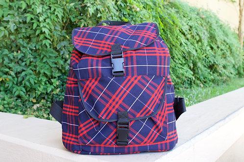 Backpack (YWLA)