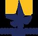 Official Logo - DESTINY.png