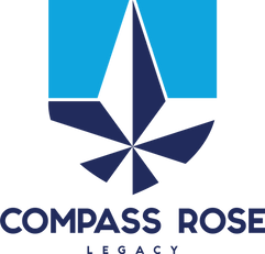 Compass Rose - Legacy.png