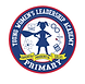 YWLA Primary Crest.png