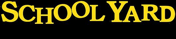 School Yard LOGO - VECTOR.png