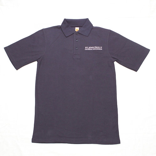 Youth Polo Shirt (St. JPll)