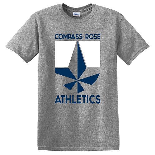 Athletics Shirt