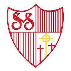 St Matthew Crest.png