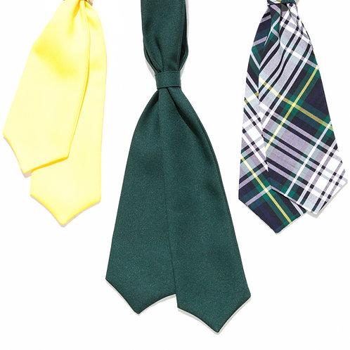 Girls' Middy Tie