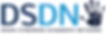 DSDN logo.png