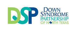 DSPNT-Logo-color - Copy.jpg