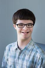 Ethan.jpg