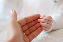 mother_and_child_hands_child_baby_love_a