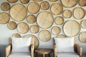 Bali Wholesale Buying Agent   Furniture and Homewares