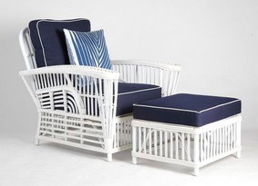 Bali Wholesale Chairs