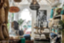 best-homeware-furniture-shops-bali.jpeg