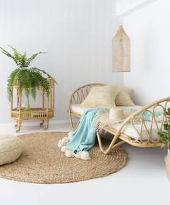 Bali Wholesale Floor Rugs | Bali Wholesale Furniture