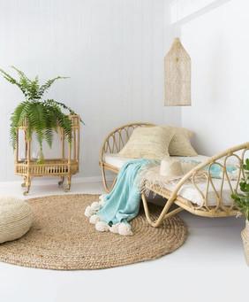 Bali Wholesale Floor Rugs   Bali Wholesale Furniture