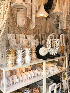 Bali Home Furnishings Wholesale