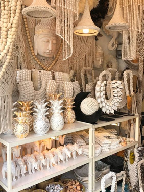 Bali Home Furnishings Wholesale