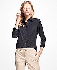 Dress Shirts & Pants