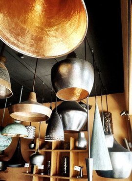 Bali Wholesale Lamps | One Love Sourcing Bali