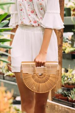 Baskets & Bags Bali Wholesale | Sourcing Bali