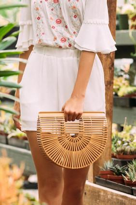 Baskets & Bags Bali Wholesale   Sourcing Bali